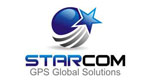 Starcom GPS Global Solutions